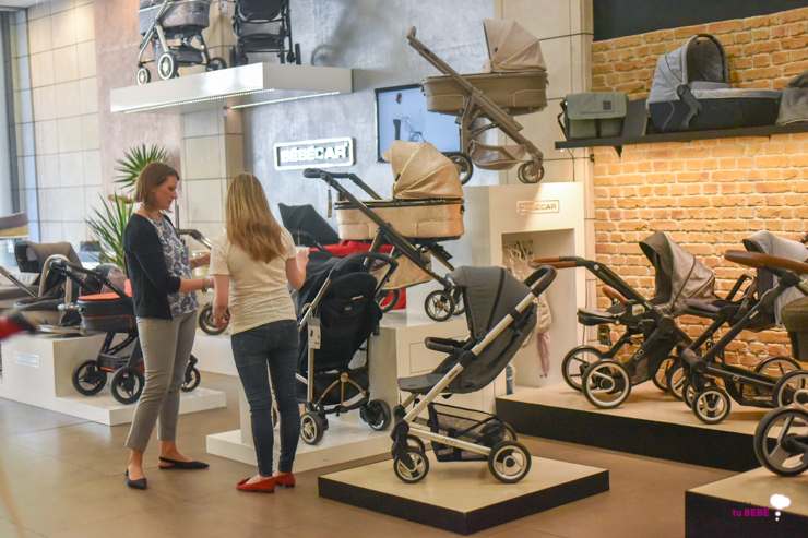 que-es-una-babyplanner-blogmodabebe-29