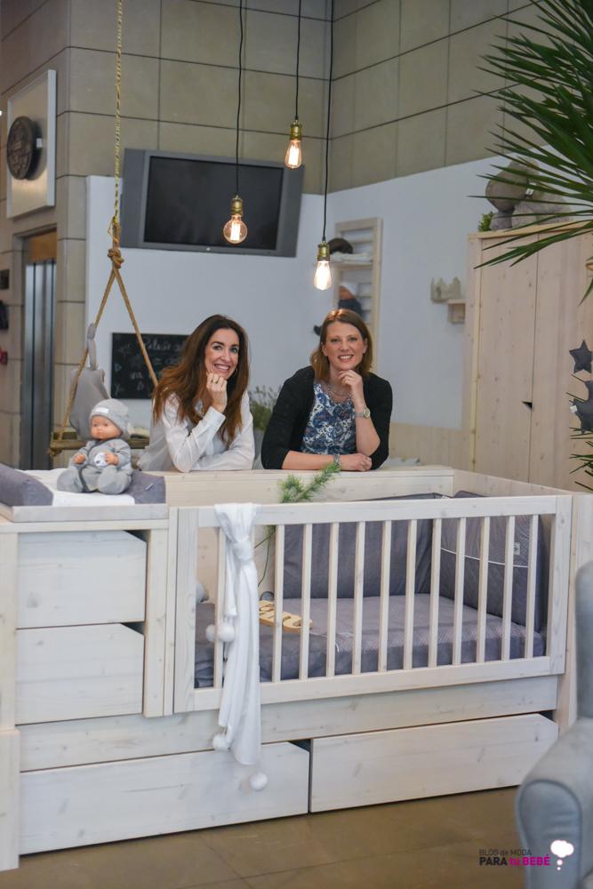 que-es-una-babyplanner-blogmodabebe-30
