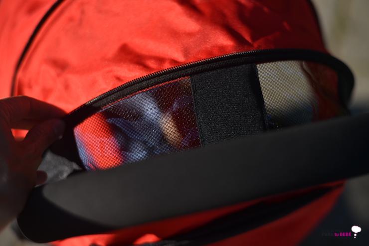 silla-de-paseo-boarding-de-foppapedretti-Blogmodabebe-14
