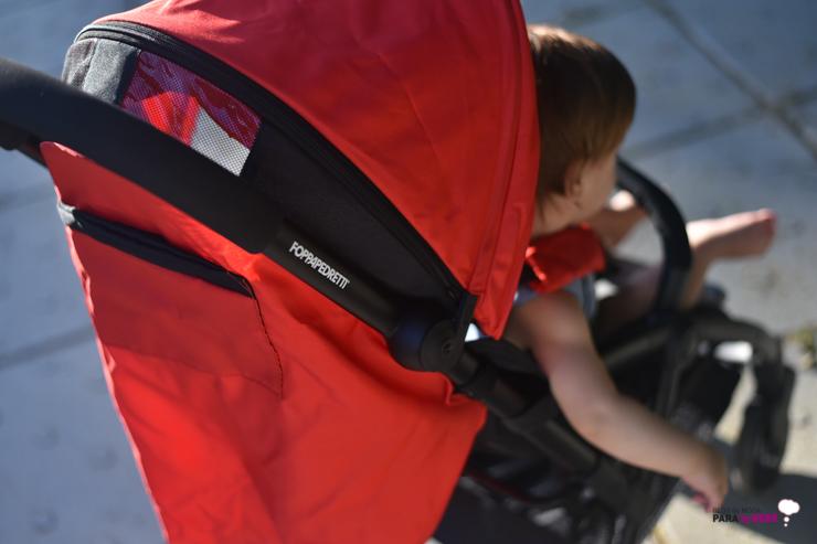 silla-de-paseo-boarding-de-foppapedretti-Blogmodabebe-22