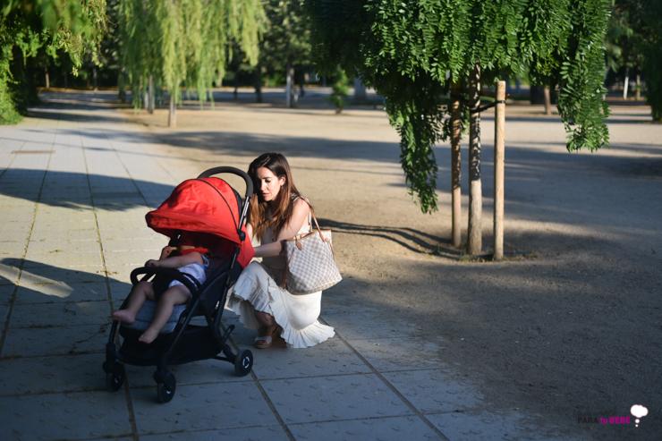 silla-de-paseo-boarding-de-foppapedretti-Blogmodabebe-3