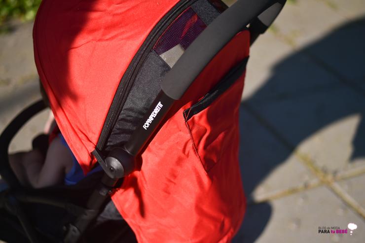 silla-de-paseo-boarding-de-foppapedretti-Blogmodabebe-9