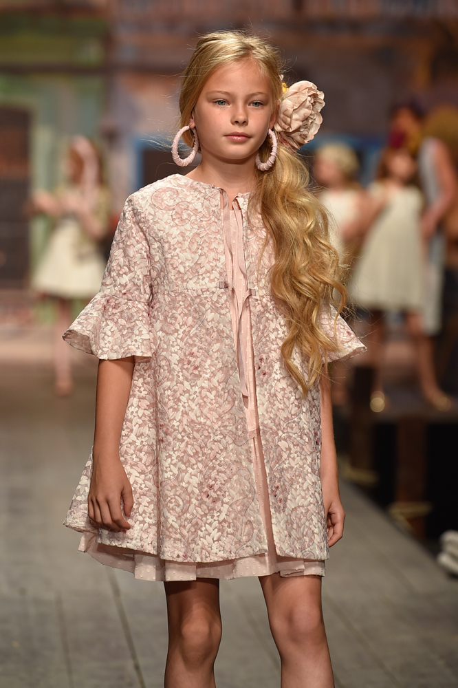 tartaleta-desfile-de-children-fashion-from-spain-en-pitti-bimbo-SS19-Blogmodabebe-12