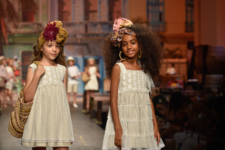 tartaleta-desfile-de-children-fashion-from-spain-en-pitti-bimbo-SS19-Blogmodabebe-14