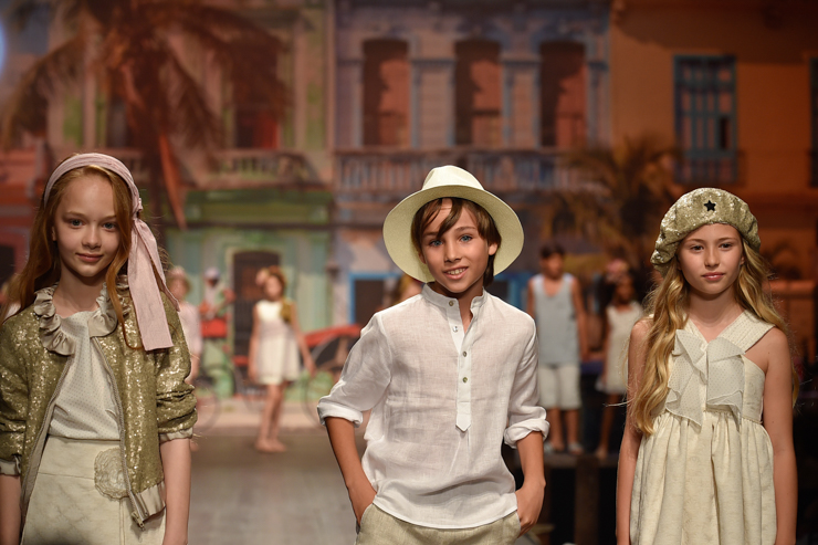 tartaleta-desfile-de-children-fashion-from-spain-en-pitti-bimbo-SS19-Blogmodabebe-15