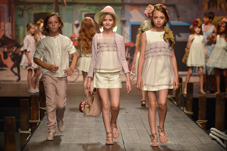 tartaleta-desfile-de-children-fashion-from-spain-en-pitti-bimbo-SS19-Blogmodabebe-16