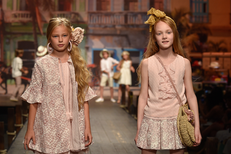 tartaleta-desfile-de-children-fashion-from-spain-en-pitti-bimbo-SS19-Blogmodabebe-17