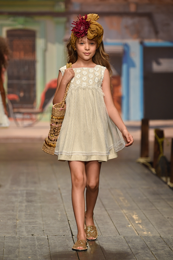tartaleta-desfile-de-children-fashion-from-spain-en-pitti-bimbo-SS19-Blogmodabebe-2