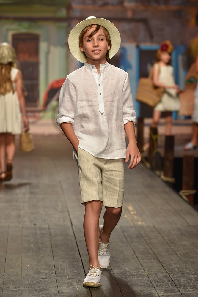 tartaleta-desfile-de-children-fashion-from-spain-en-pitti-bimbo-SS19-Blogmodabebe-4