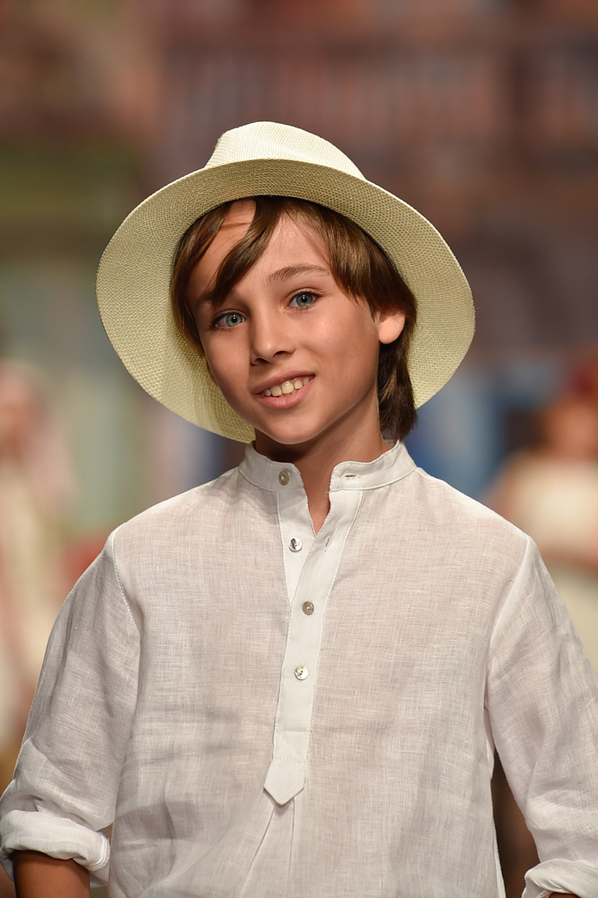 tartaleta-desfile-de-children-fashion-from-spain-en-pitti-bimbo-SS19-Blogmodabebe-5