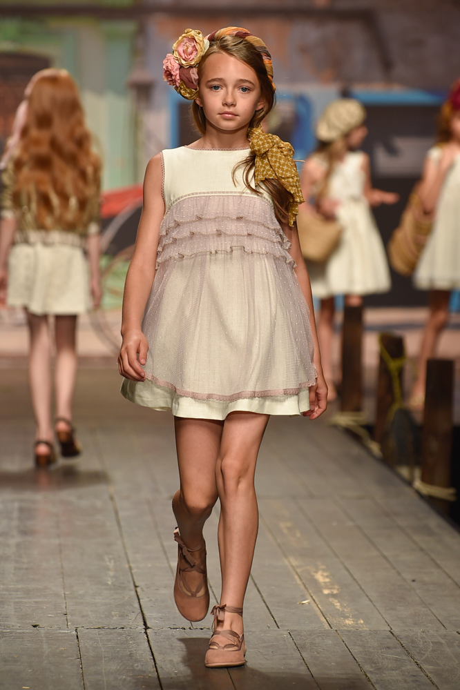 tartaleta-desfile-de-children-fashion-from-spain-en-pitti-bimbo-SS19-Blogmodabebe-7