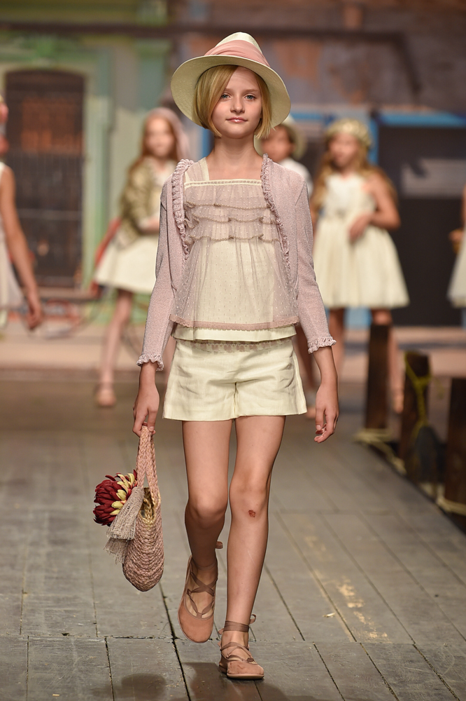 tartaleta-desfile-de-children-fashion-from-spain-en-pitti-bimbo-SS19-Blogmodabebe-8