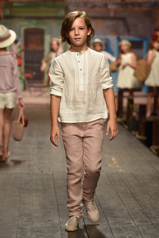 tartaleta-desfile-de-children-fashion-from-spain-en-pitti-bimbo-SS19-Blogmodabebe-9