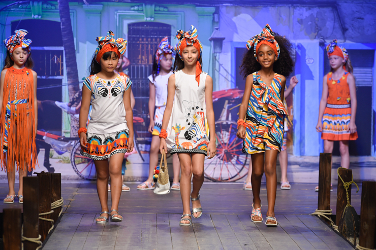 tuctuc-desfile-de-children-fashion-from-spain-en-pitti-bimbo-SS19-Blogmodabebe-11