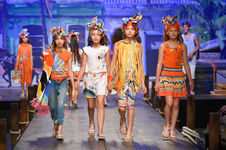 tuctuc-desfile-de-children-fashion-from-spain-en-pitti-bimbo-SS19-Blogmodabebe-13