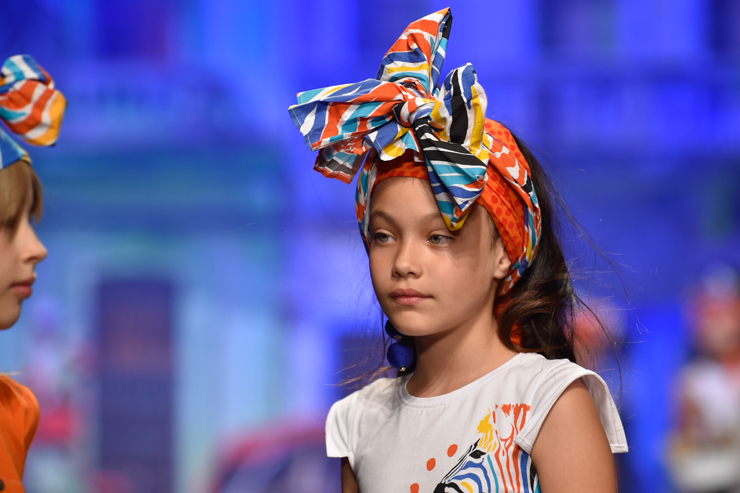 tuctuc-desfile-de-children-fashion-from-spain-en-pitti-bimbo-SS19-Blogmodabebe-14