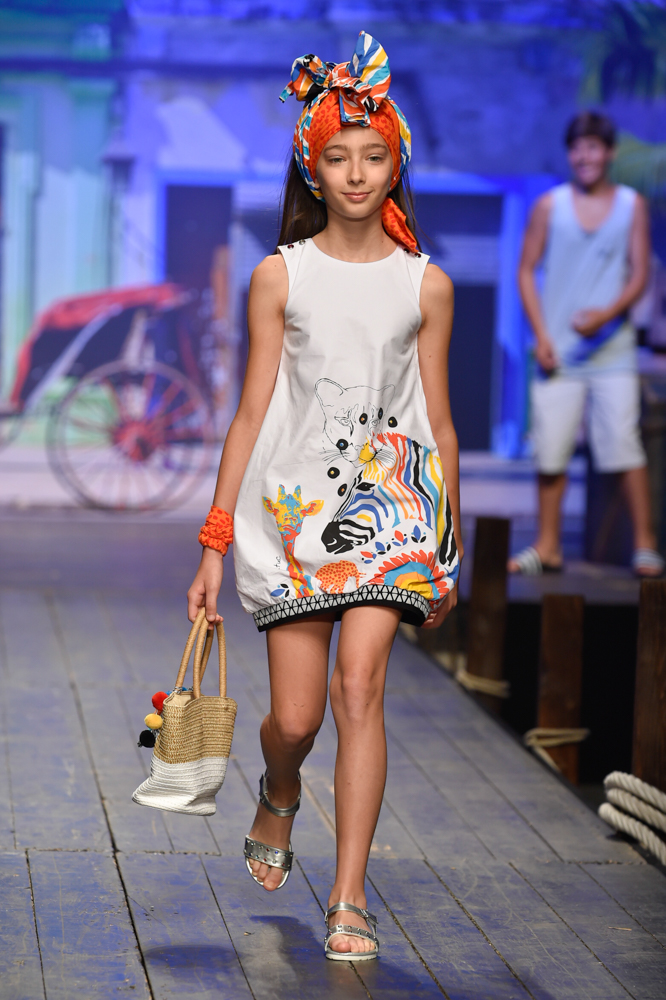 tuctuc-desfile-de-children-fashion-from-spain-en-pitti-bimbo-SS19-Blogmodabebe-2