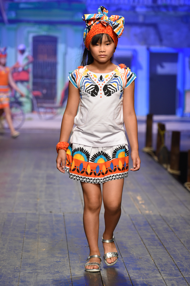 tuctuc-desfile-de-children-fashion-from-spain-en-pitti-bimbo-SS19-Blogmodabebe-3