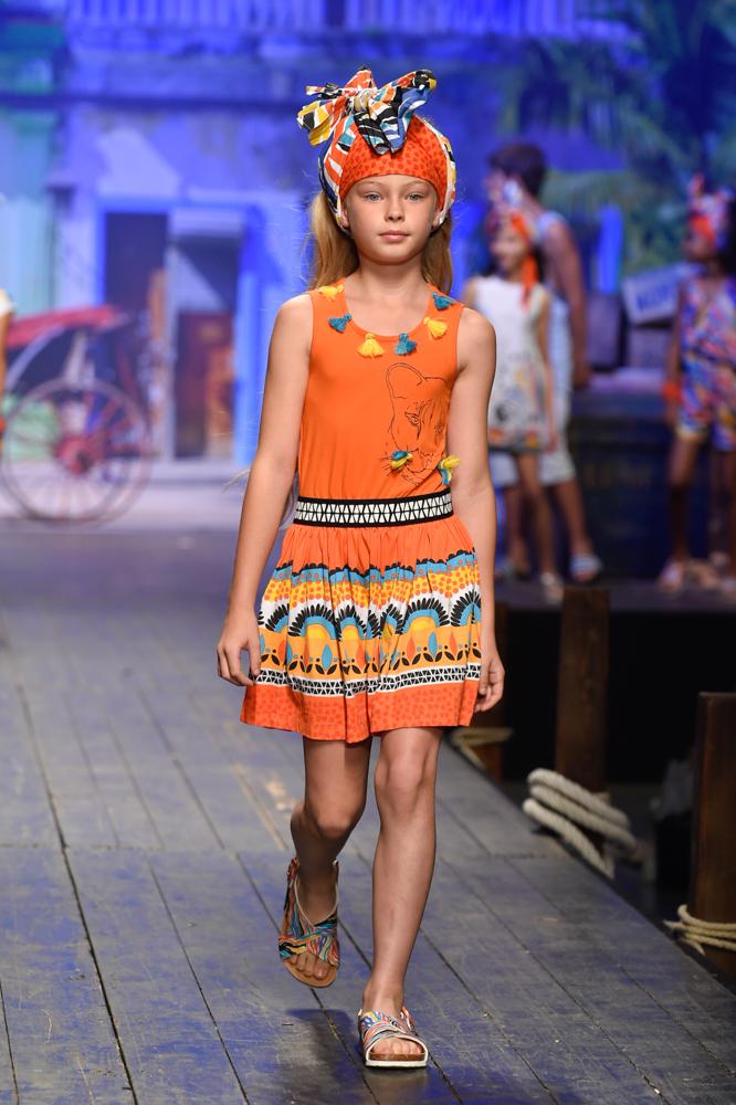 tuctuc-desfile-de-children-fashion-from-spain-en-pitti-bimbo-SS19-Blogmodabebe-4