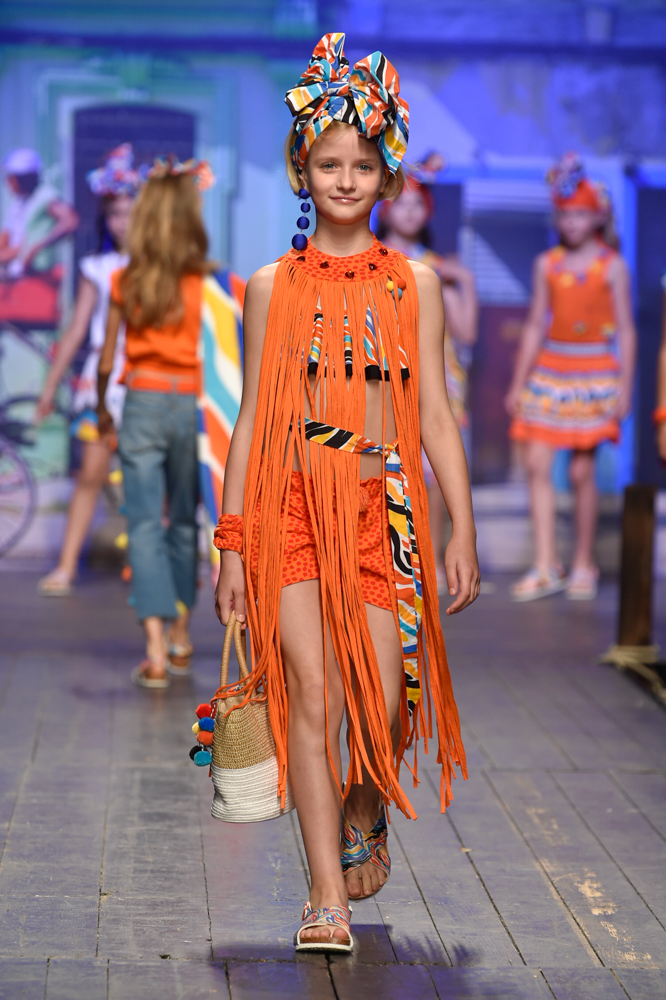 tuctuc-desfile-de-children-fashion-from-spain-en-pitti-bimbo-SS19-Blogmodabebe-8