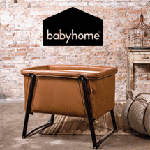 Cunas bebe Dream Premium Babyhome