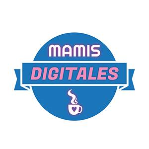 Comunidad Mamis Digitales