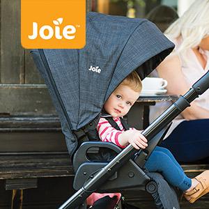 cochecito-bebe-joie