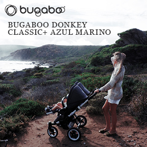 Bugaboo-classic-collection