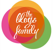 The Blogs Family, blogs para familias