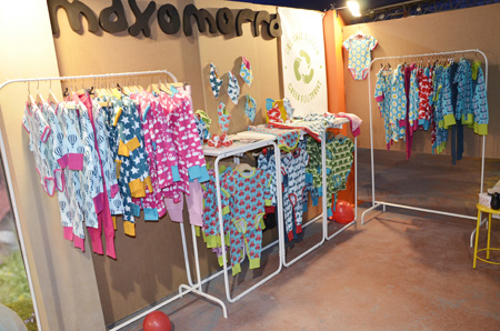 Little Barcelona_Maxomorra_KMFamily_verano 2014_Blogmodabebe