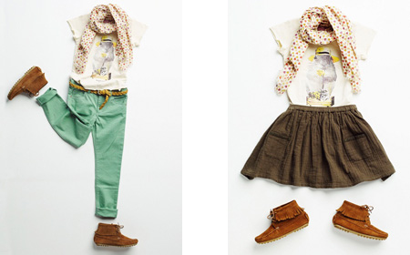 Mango KIDS_lookbook_07_2013_Blogmodabebe12