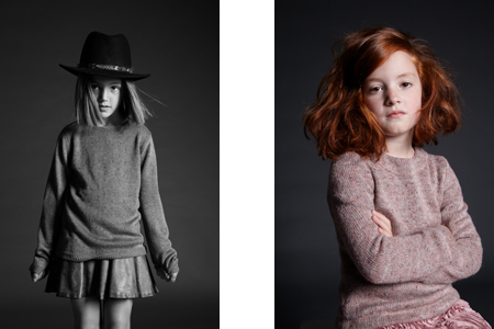 Adolfo Dominguez KIDS_FW13_14_Blogmodabebe 6