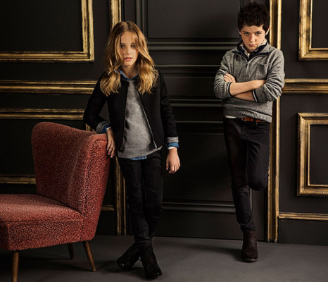 massimo-dutti-ninos-coleccion-boys-girls-aw-2013-blogmodabebe2
