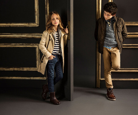 massimo-dutti-ninos-coleccion-boys-girls-aw-2013-blogmodabebe3