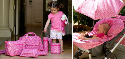 productos-bebe-coleccion-berries-tuc tuc-blogmodabebe3
