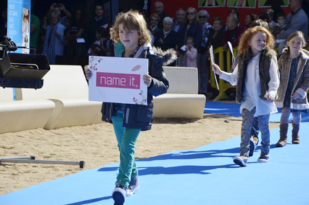 Petit Style Walking Name it moda infantil 3