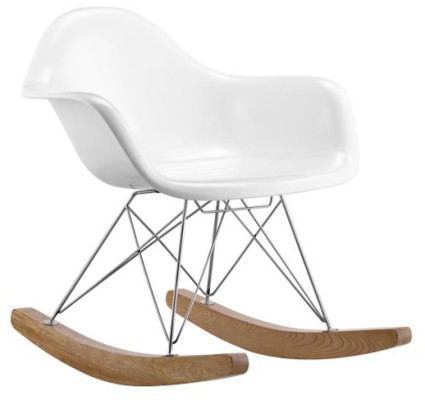 silla-mecedora-eames-chair-Blogmodabebe