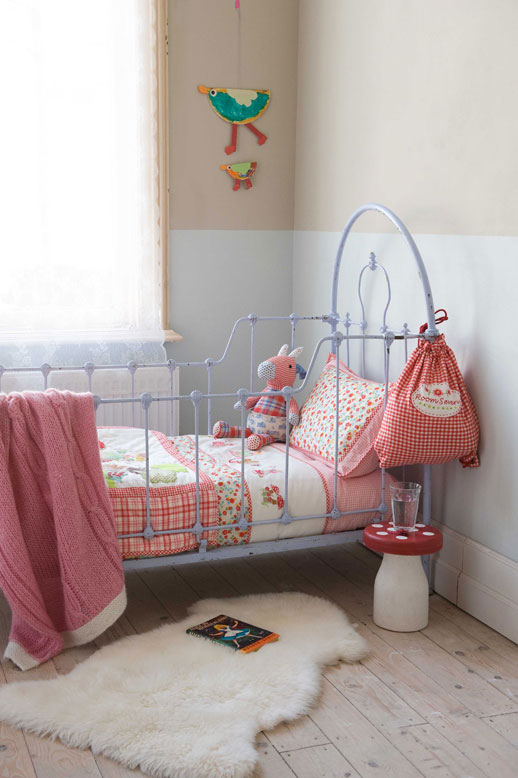 decoracion-infantil-Room Seven-Blogmodabebe10