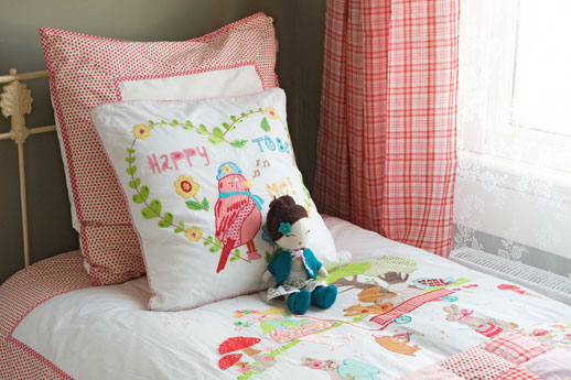 decoracion-infantil-Room Seven-Blogmodabebe11