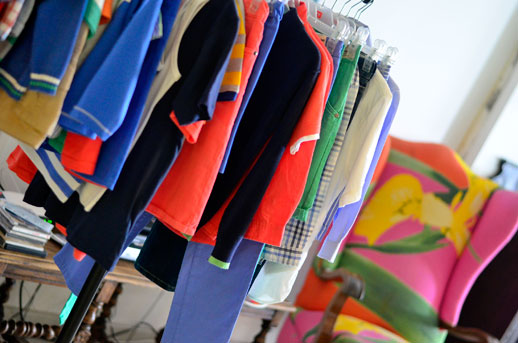 Visita-al-showroom-de-Zippy-moda-infantil-6