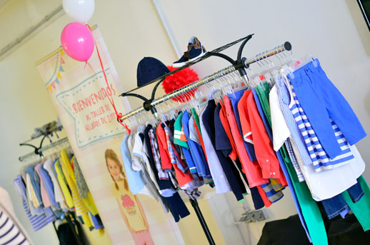 Visita-al-showroom-de-Zippy-moda-infantil