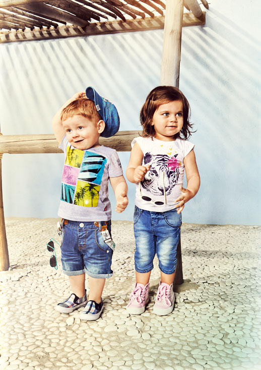 Moda infantil Name it verano 2014_Blogmodabebe2