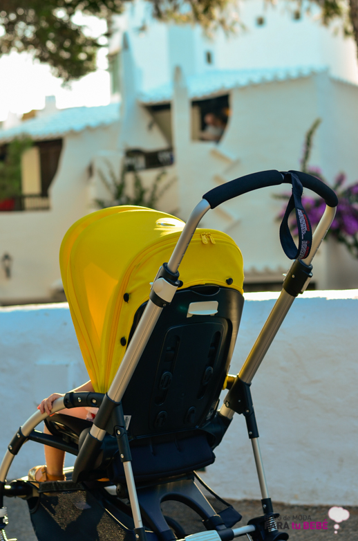 Nuevo Bugaboo Bee3 opinion_Blogmodabebe-4