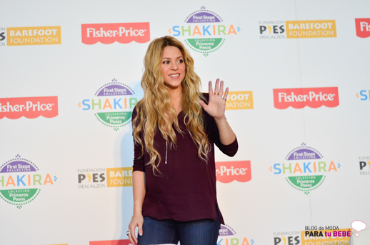 Shakira y Fisher Price_Blogmodabebe-20