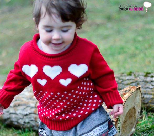 Moda infantil Zippy_loveinabox-3