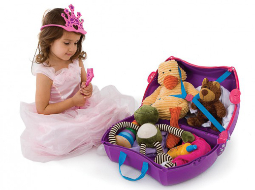 trunki-princess (1)