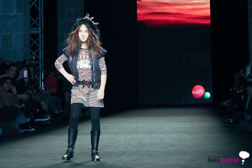 desfile-boboli-080-barcelona-fashion-blogmodabebe-5