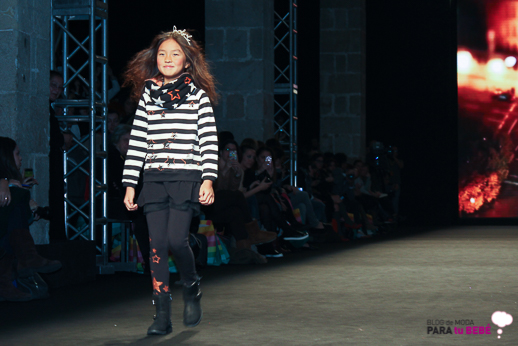 desfile-boboli-080-barcelona-fashion-blogmodabebe-6