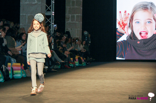 desfile-condor-080-barcelona-fashion-blogmodabebe