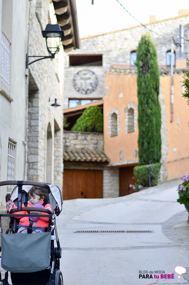 Bugaboo Buffalo Escape-test-Blogmodabebe-19